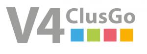 V4ClusGo-logo