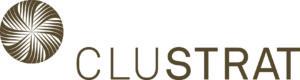 SEZ_CLuStrat_Logo_RZ.indd
