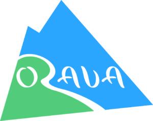 Klaster Orava
