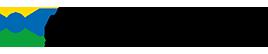 Klaster_CR_logo