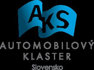 Logo AKS_nové