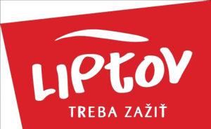 Logo_KlasterLiptov_jpg