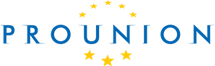 Logo_PROUNION