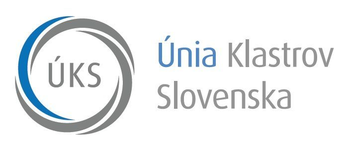 Únia klastrov Slovenska