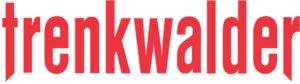 logo_trenkwalder